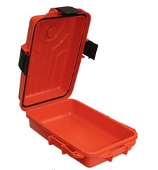 Organize a first aid kit for the car