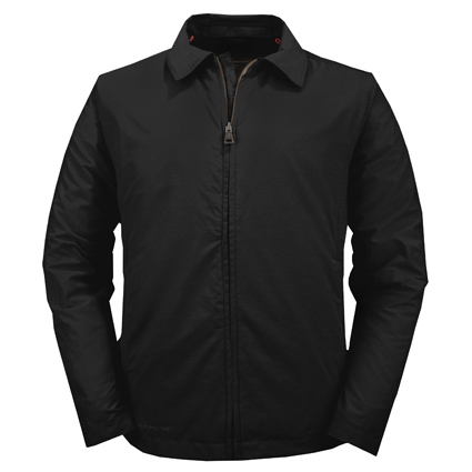 Essential Travel Jacket by Scottevest