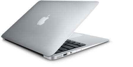 11282016_macbookair