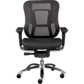 Vayder Chair from Staples