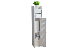 Aojezor-Small-Bathroom-Storage-image