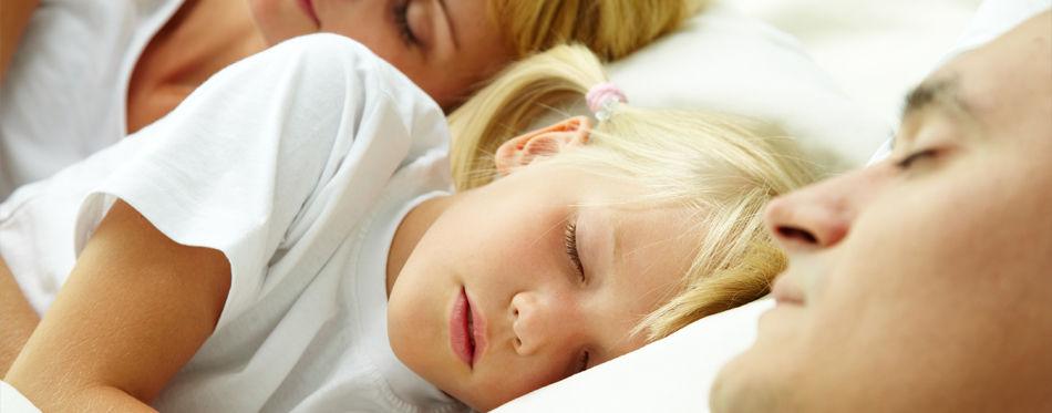 Benefits-Of-White-Noise-For-Sleep