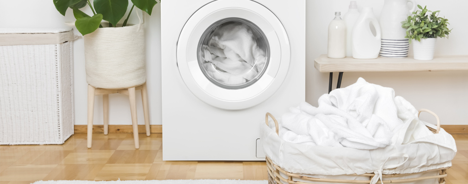 Best Ways To Remove Stains From White Clothing