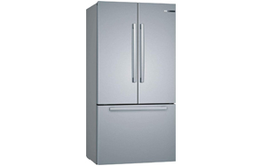Bosch-French-Door-Refrigerator-image