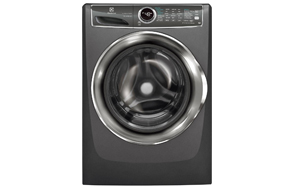 GBBC-Electrolux-Front-Loading-Washing-Machine-image