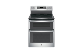 GE-JB860SJSS-Smooth-Top-Double-Oven-image