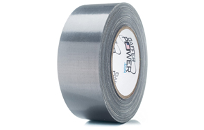 Gaffer-Power-Heavy-Duty-Duct-Tape-image
