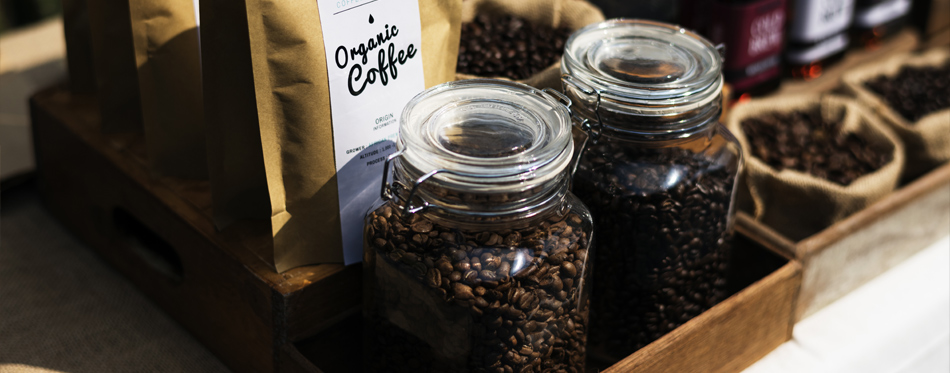 How To Look After Your Coffee Beans