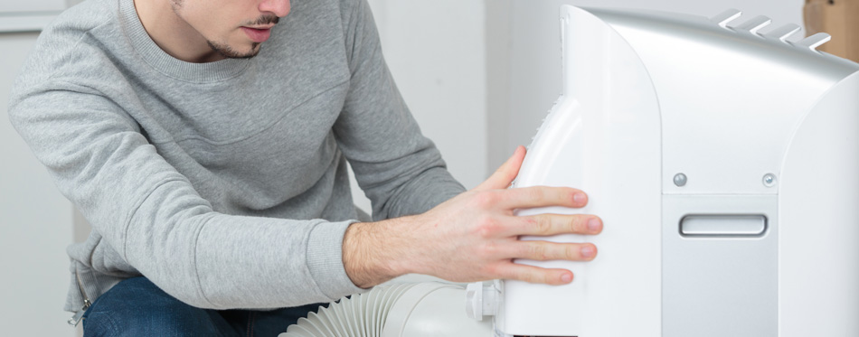 How-To-Look-After-Your-Dehumidifier