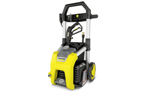 Karcher-K1700-Electric-Pressure-Washer-image