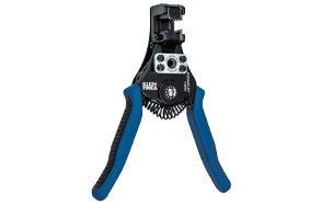 Klein-Tools-Wire-Cutter-and-Stripper-image