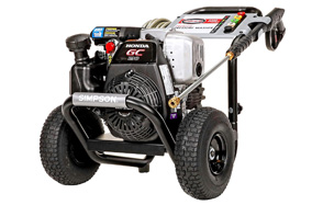 Simpson-Cleaning-MSH3125-MegaShot-Gas-Pressure-Washer-image