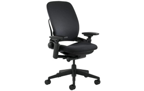 Steelcase-Office-Chair-image