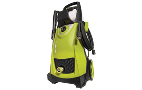 Sun-Joe-SPX3000-2030-Electric-Pressure-Washer-image