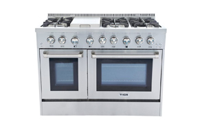 Thor-Kitchen-HRD4803U-Electric-Oven-image