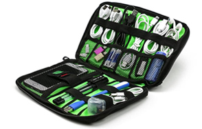 Topbooc-Cable-Storage-Organizer-Case-image