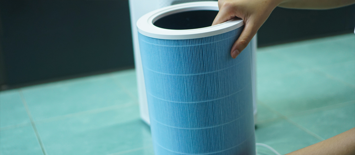air-purifier-for-large-room-filter