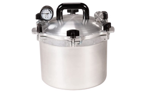 All-American-921-Canner-Pressure-Cooker-image