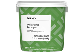 Amazon-Brand---Solimo-Dishwasher-Detergent-Pacs-image