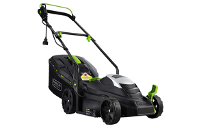 American-Lawn-Mower-Company-50514-Corded-Lawn-Mower-image