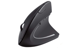 Anker-2.4G-Wireless-Vertical-Ergonomic-Optical-Mouse-image
