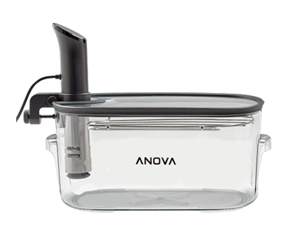 Anova-Culinary-Sous-Vide-Cooking-Container-image