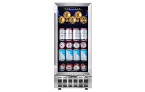 Aobosi-164-Cans-Beverage-Cooler-image