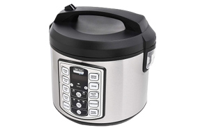 Aroma-Housewares-ARC-5000SB-Pressure-Cooker-image