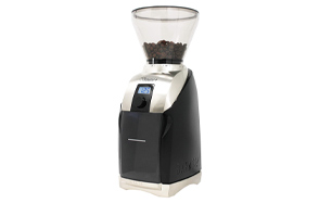 Baratza-Virtuoso+-Coffee-Grinder-with-Digital-Timer-Display-image