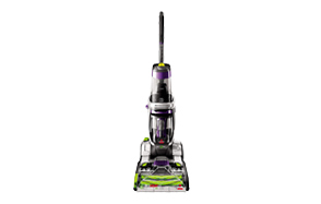 BISSELL-ProHeat-2X-Revolition-Max-Clean-Carpet-Cleaner-image