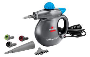 Bissell-Shot-Hard-Surface-Steam-Cleaner-image