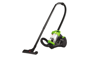 BISSELL-Zing-Bagless-Caniser-Vacuum-image