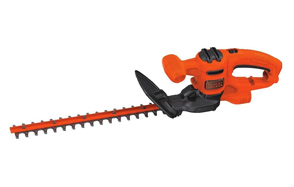 BLACK+DECKER-BEHT100-Hedge-Trimmer-image