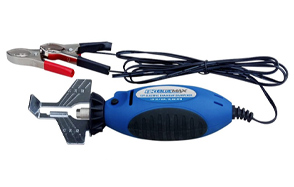 Blue-Max-12V-Electric-Chainsaw-Sharpening-Kit-image
