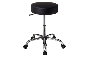 Boss-Office-Be-Well-Medical-Spa-Stool-image