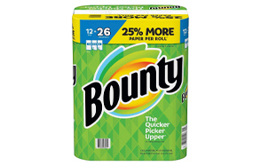 Bounty-Select-a-Size-Huge-Paper-Towel-Rolls-image