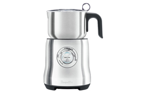 Breville-BMF600XL-Milk-Frother-image