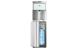 Brio-Moderna-Self-Cleaning-Bottom-Load-Water-Dispenser-image