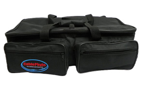 CablePhyle-Cable-Organizer-Bag-image