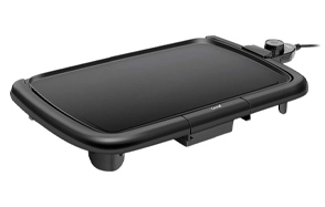 Caynel-Professional-Electric-Griddle-image
