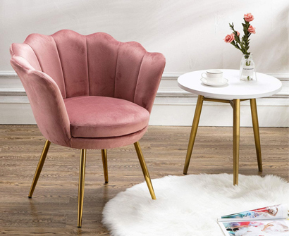19 Best Bedroom Chairs In 2021 Buying Guide Unclutterer