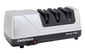 Chef'sChoice-Trizor-15-Edge-Select-Electric-Knife-Sharpener-image