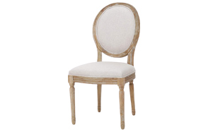 Christopher-Knight-Home-Dining-Chairs-image