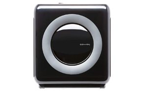 Coway-AP-1512HH-Mighty-Air-Purifier-image