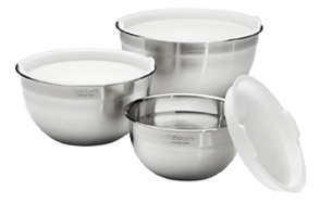 Cuisinart-Stainless-Steel-Mixing-Bowls-with-Lids-image