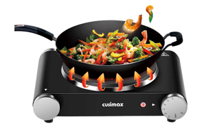 Cusimax-Hot-Plate-Portable-Electric-Stove-image