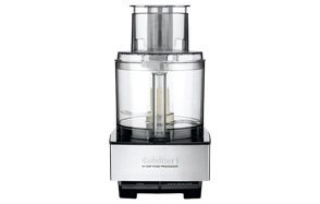 Cusinart-14-Cup-Food-Processor-image
