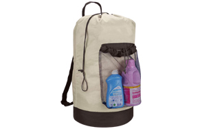 Dalykate-Backpack-Durable-Laundry-Bag-image