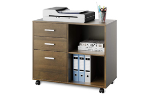 DEVAISE-3-Drawer-Wood-Filing-Cabinet-image