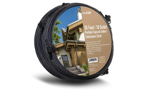 Digital-Energy-50-Foot-Multi-Outlet-Indoor/Outdoor-Extension-Cord-image